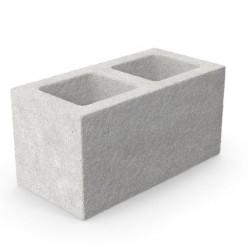 BLOCKS M100 GREY