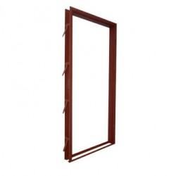 DOOR FRAME STEEL...