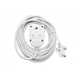 EXTENSION CORD 3MT