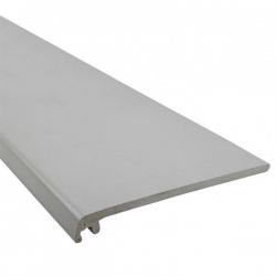PVC FASCIA BOARD 6MT