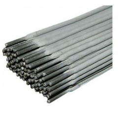 CHISA WELDING RODS 2.5MM...