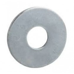 FLAT WASHER 5x19MM 10PC