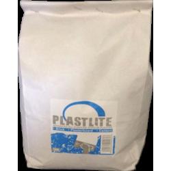PLASTLITE 5KG