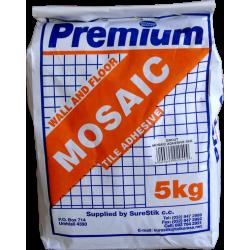 MOSAIC ADHESIVE 5KG