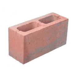 M150 PINK BLOCKS