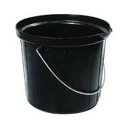 ROBUST BUILDERS BUCKET...
