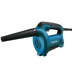 Makita Blower M4000B