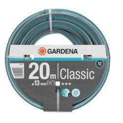GARDENA CLASSIC HOSE 13MM X...