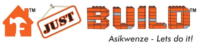 Just Build Online
