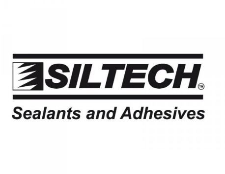 SILTECH ADHESIVES