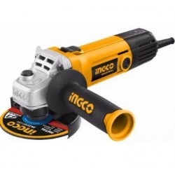 INGCO ANGLE GRINDER 2400W