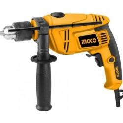 INGCO IMPACT DRILL 650W