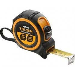 TOLSEN TAPE MEASURE 3M