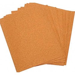 CABINET PAPER P120